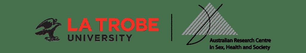 La Trobe University, Australian Research Centre in Sex, Health and Society