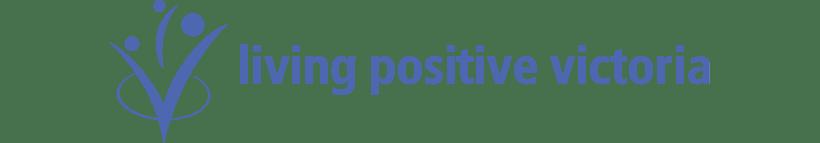 Living Positive Victoria
