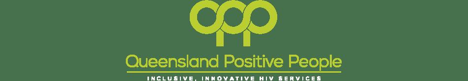 Queensland Positive People