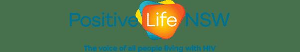 Positive Life NSW